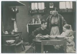 En pojke i livets strid : Filmen ej distribuerad - image 3