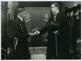 Bröderna : Drama i 2 akter - image 29