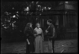 Halvblod : Drama i 4 akter - image 23