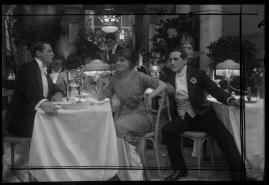 Halvblod : Drama i 4 akter - image 44