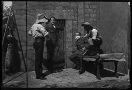 Halvblod : Drama i 4 akter - image 52