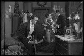 Halvblod : Drama i 4 akter - image 27