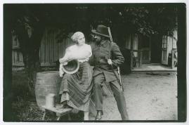"""Kammarjunkaren : En liten bild från """"den gamla goda tiden"""" - image 7"""