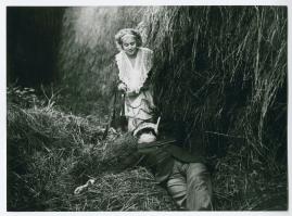 """Kammarjunkaren : En liten bild från """"den gamla goda tiden"""" - image 20"""