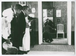 """Kammarjunkaren : En liten bild från """"den gamla goda tiden"""" - image 30"""