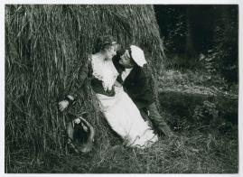 """Kammarjunkaren : En liten bild från """"den gamla goda tiden"""" - image 9"""