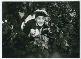 """Kammarjunkaren : En liten bild från """"den gamla goda tiden"""" - image 17"""