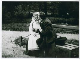 """Kammarjunkaren : En liten bild från """"den gamla goda tiden"""" - image 10"""