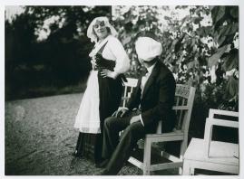"""Kammarjunkaren : En liten bild från """"den gamla goda tiden"""" - image 11"""