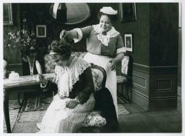 """Kammarjunkaren : En liten bild från """"den gamla goda tiden"""" - image 2"""