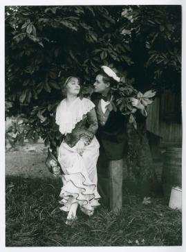 """Kammarjunkaren : En liten bild från """"den gamla goda tiden"""" - image 31"""
