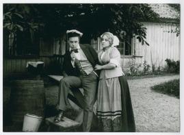 """Kammarjunkaren : En liten bild från """"den gamla goda tiden"""" - image 22"""