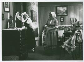 """Kammarjunkaren : En liten bild från """"den gamla goda tiden"""" - image 4"""