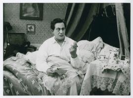 """Kammarjunkaren : En liten bild från """"den gamla goda tiden"""" - image 23"""