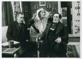 """Kammarjunkaren : En liten bild från """"den gamla goda tiden"""" - image 24"""