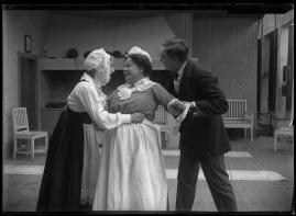 """Kammarjunkaren : En liten bild från """"den gamla goda tiden"""" - image 32"""