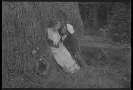 """Kammarjunkaren : En liten bild från """"den gamla goda tiden"""" - image 5"""