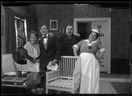 """Kammarjunkaren : En liten bild från """"den gamla goda tiden"""" - image 26"""