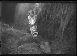 """Kammarjunkaren : En liten bild från """"den gamla goda tiden"""" - image 12"""