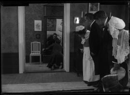 """Kammarjunkaren : En liten bild från """"den gamla goda tiden"""" - image 18"""