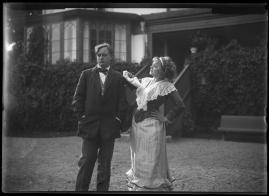 """Kammarjunkaren : En liten bild från """"den gamla goda tiden"""" - image 14"""