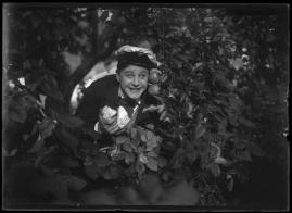 """Kammarjunkaren : En liten bild från """"den gamla goda tiden"""" - image 15"""