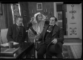 """Kammarjunkaren : En liten bild från """"den gamla goda tiden"""" - image 28"""