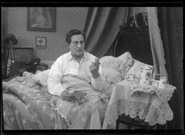 """Kammarjunkaren : En liten bild från """"den gamla goda tiden"""" - image 34"""