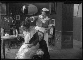 """Kammarjunkaren : En liten bild från """"den gamla goda tiden"""" - image 29"""