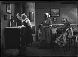 """Kammarjunkaren : En liten bild från """"den gamla goda tiden"""" - image 6"""