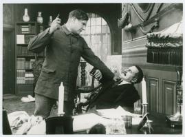Skottet : Skådespel i 3 akter - image 22