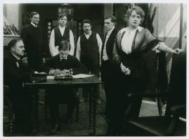 Skottet : Skådespel i 3 akter - image 12