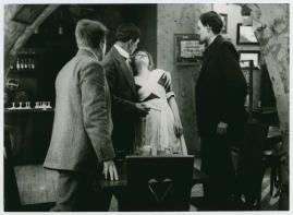 Det röda tornet : Drama i 3 akter - image 2