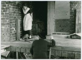 Det röda tornet : Drama i 3 akter - image 35