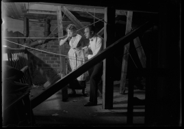 Det röda tornet : Drama i 3 akter - image 7