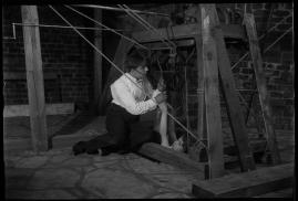 Det röda tornet : Drama i 3 akter - image 23