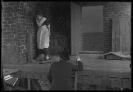 Det röda tornet : Drama i 3 akter - image 16