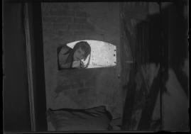Det röda tornet : Drama i 3 akter - image 24