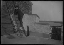 Det röda tornet : Drama i 3 akter - image 9