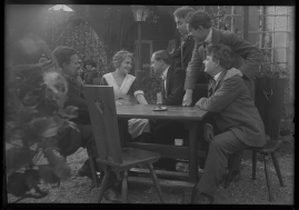 Det röda tornet : Drama i 3 akter - image 39