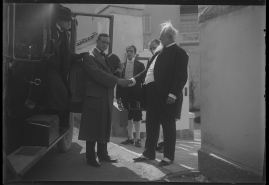 Det röda tornet : Drama i 3 akter - image 32