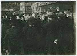 Strejken : Socialt skådespel i 3 akter - image 3