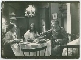 Strejken : Socialt skådespel i 3 akter - image 45