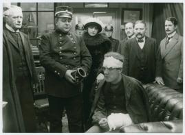 Strejken : Socialt skådespel i 3 akter - image 36