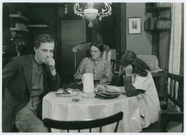Strejken : Socialt skådespel i 3 akter - image 26