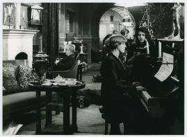 Strejken : Socialt skådespel i 3 akter - image 27