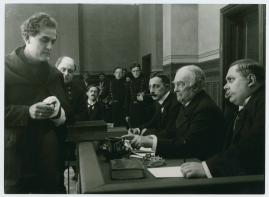 Strejken : Socialt skådespel i 3 akter - image 38