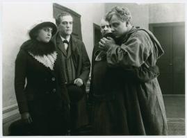 Strejken : Socialt skådespel i 3 akter - image 18