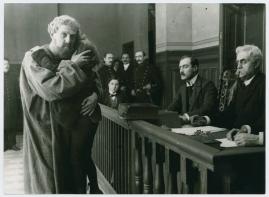 Strejken : Socialt skådespel i 3 akter - image 20