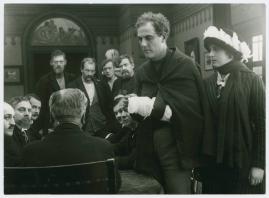 Strejken : Socialt skådespel i 3 akter - image 47